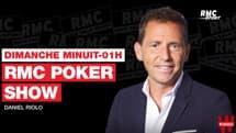 """RMC Poker Show - Le """"Dans la tête d'un fish"""" du 17 octobre 2021"""