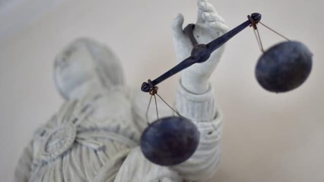 La cour d'appel a ordonné la reprise des investigations