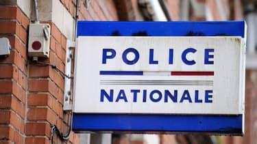 Les polices appréhendé le forcené, qui est mort au cours de l'interpellation. (photo d'illustration)
