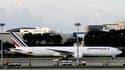 Air France prévoit d'assurer 80% de ses vols dimanche, au deuxième jour de grève à l'appel des syndicats d'hôtesses et de stewards prévue jusqu'à mercredi inclus. La compagnie dit avoir assuré huit vols sur dix au cours de la journée de samedi, qui marqua