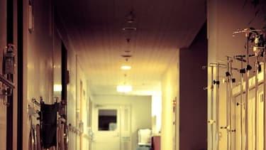 La direction des soins du centre hospitalier a d'ores et déjà annoncé l'ouvertured'une enquête interne.