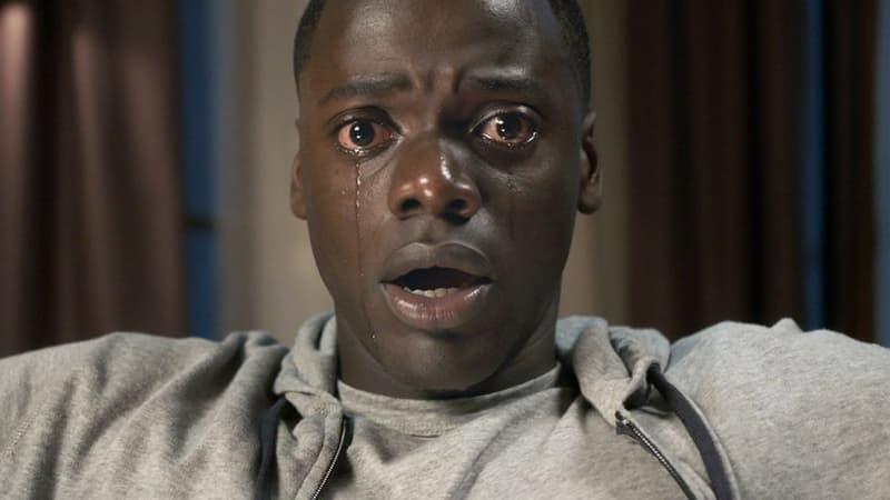 """Après """"Get Out"""" et """"Us"""", Jordan Peele révèle le titre de son nouveau film d'horreur"""