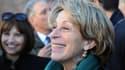 Brigitte Barèges, maire Les Républicains de Montauban, a été placée en garde à vue mardi matin.