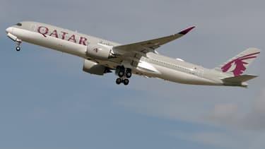 Pour récompenser les soignants de leur dévouement, Qatar Airways offre 100.000 billets gratuits vers la destination de leur choix