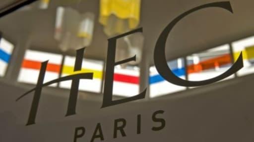 HEC n'est plus leader au classement des écoles de commerce du Financial Times.