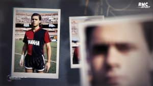 Pochettino, le film : Les débuts précoces de Mauricio aux Newell's Old Boys