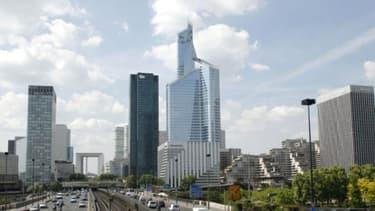 Paris reste dans le top 10 des métroples favorites des investisseurs étrangers.