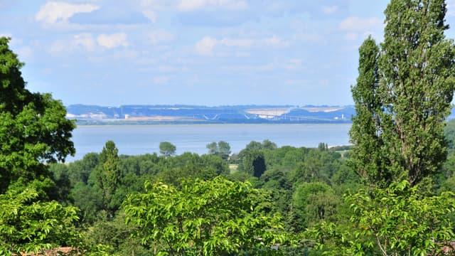Une villa à vendre en Normandie