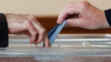 4,6 millions de salariés sont invités à particper aux élections professionnelles dès mercredi.