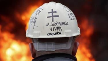 Les syndicats sont sortis en ordre dispersé du CCE extraordinaire d'Arcelor Mittal