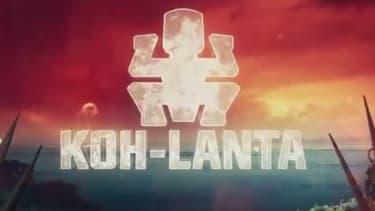 Koh-Lanta revient en 2019