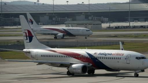 La direction de la Malaysia Airlines est notamment coincée entre un actionnaire principal envahissant et de puissants syndicats.