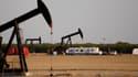 L'AIE met en garde contre un choc pétrolier.