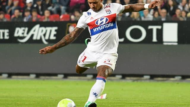 Memphis Depay fait partie des 24 Néerlandais convoqués pour jouer contre la France.