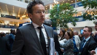 Jeroen Dijsselbloem veut rendre les règles du Pacte de stabilité  plus prévisibles et plus faciles à expliquer aux électeurs.