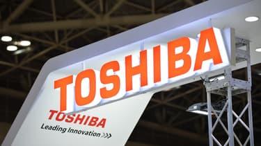 Toshiba va se retirer des marchés non rentables.