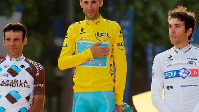 Le Tour de France revient sur la télé allemande