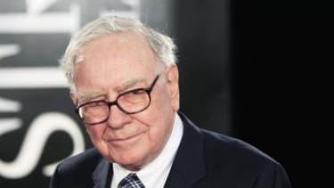 Le fait que Warren Buffett investisse dans le solaire signifie peut-être que la rentabilité du secteur va commencer à devenir intéressante