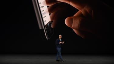 La nouvelle version de Safari, le navigateur d'Apple, introduit des limitations supplémentaires pour le suivi des internautes à des fins publicitaires.
