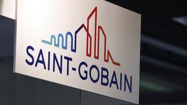 """Cette opération, dont le montant n'a pour l'heure pas été précisé, s'inscrit dans une """"stratégie de poursuite de l'optimisation du portefeuille de Saint-Gobain""""."""