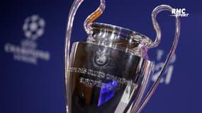 UEFA : Vers la fin du but à l'extérieur en coupes d'Europe