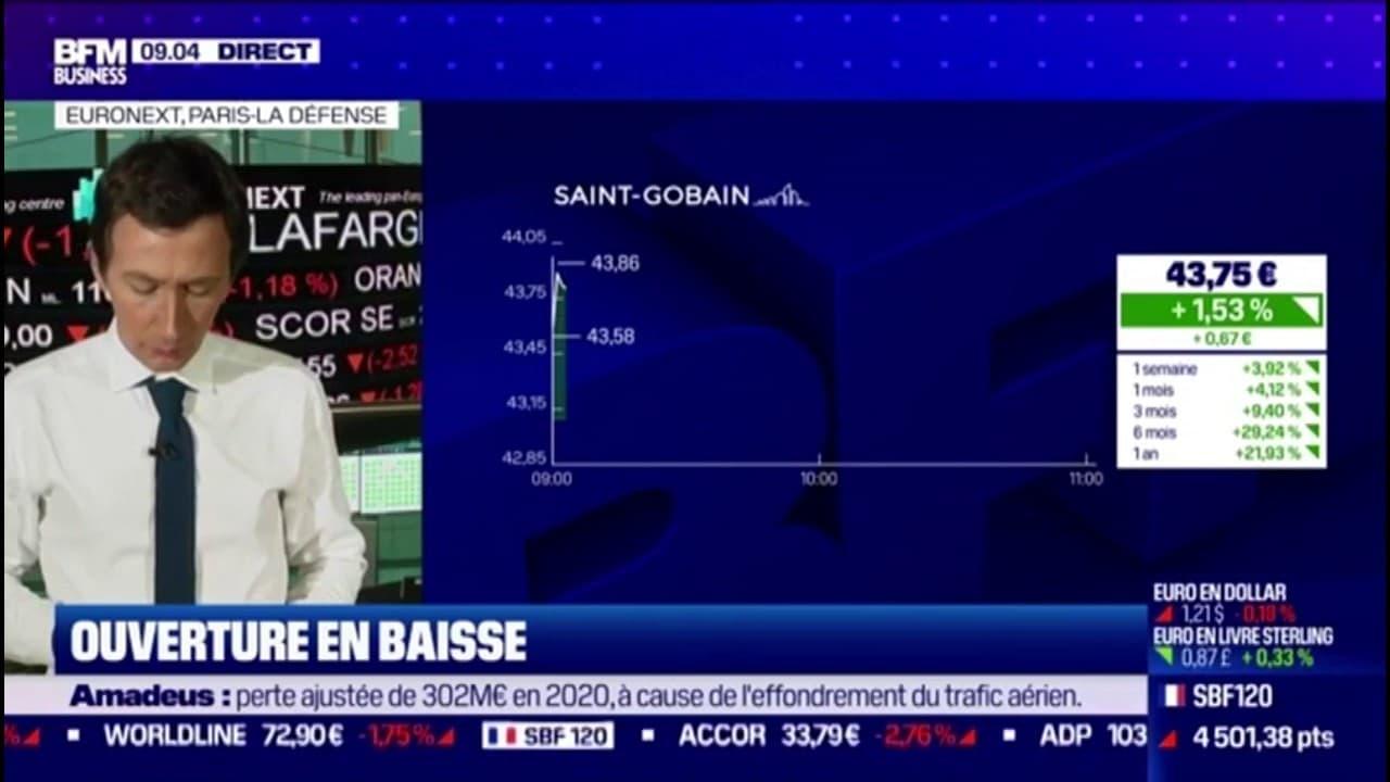 """Guillaume Moubeche (Président de Lemlist): """"On a refusé cette levée de fonds pour montrer que la réussite ne se mesure pas à la somme levée"""""""