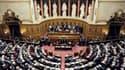 Le Sénat maintient l'abattement fiscal des journalistes.