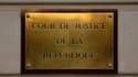 La Cour de justice de la République (PHOTO D'ILLUSTRATION).