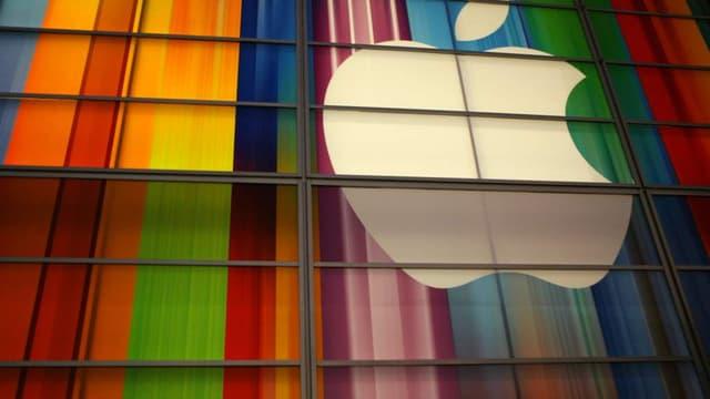 Apple miserait notamment sur le sport et la santé avec l'iWatch