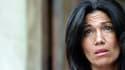 "Samia Ghali, grande perdante de la primaire socialiste, propose un accord ""sous conditions"" au gagnant de Patrick Mennucci."