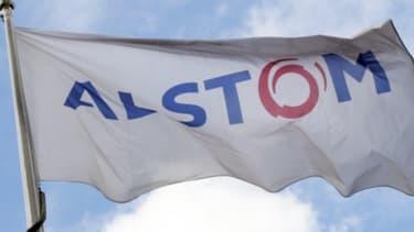 Les activités énergie d'Alstom devraient être cédées à General Electric pour 12 milliards d'euros.