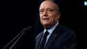 Les principales mesures du maire de Bordeaux remportent l'adhésion des Français