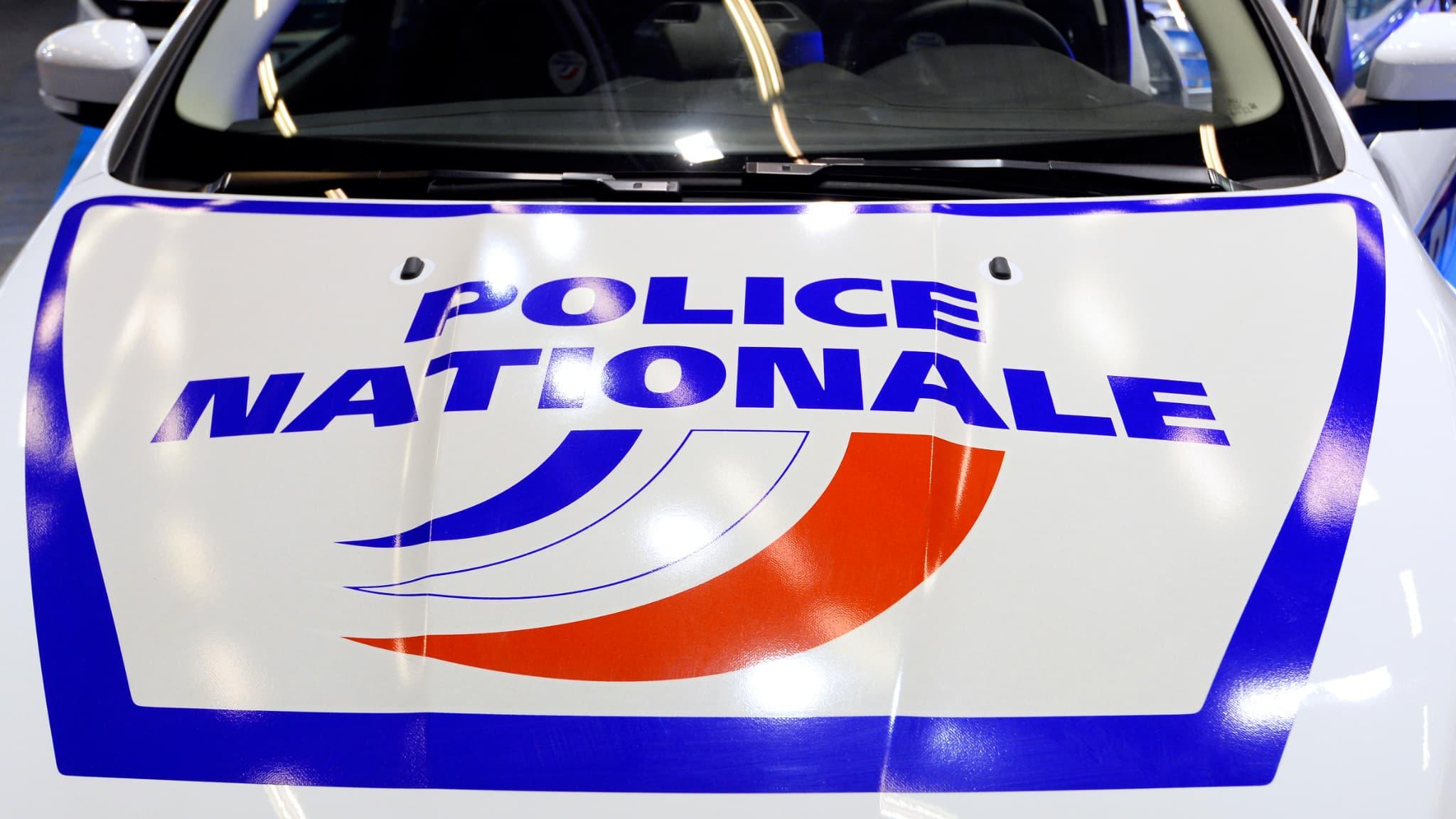 Adolescent tué à Boussy-Saint-Antoine: un mineur s'est rendu à la police - BFMTV