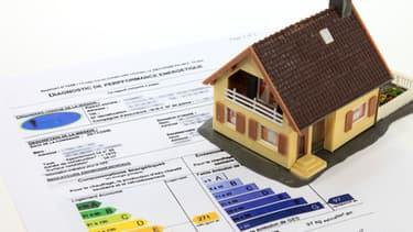 Les diagnostics énergétiques de logements anciens reprendront en novembre