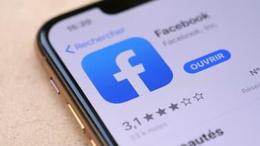 Facebook accusé d'avoir empêché des chercheurs d'enquêter sur les biais racistes des algorithmes