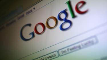 Google a enregistré un chiffre d'affaires de plus de 50 milliards de dollars en 2012