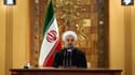 L'Iran et l'Occident veulent faire des affaires.
