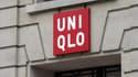 Uniqlo met toutes les chances de son côté pour recruter.
