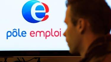 En avril, la hausse du chômage touche toutes les catégories d'âge.