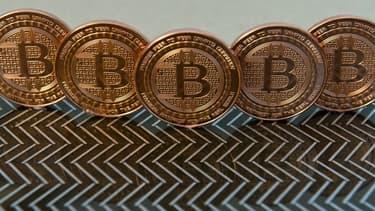 La plateforme de minage de bitcoins Nicehash a suspendu ses activités pendant au moins 24 heures à la suite d'un piratage informatique.