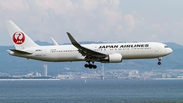 A partir de fin février, la compagnie Japan Airlines offre des vols à l'intérieur du pays pour cet été.