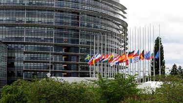Le Parlement européen donne son feu vert pour la transparence fiscale des multinationales.