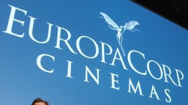 EuropaCorp enregistre 22,7 millions d'euros de pertes au 1er semestre 2019-2020