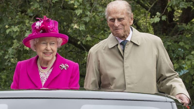 Mort du prince Philip: la BBC reçoit un nombre record de plaintes
