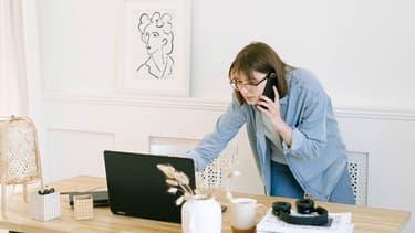 Télétravail : quel intérêt d'avoir un VPN et antivirus pour le travail à domicile ?
