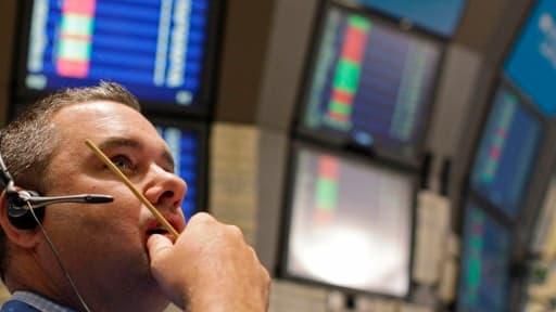 La fusion de NYSE et ICE a encore besoin de l'accord de Bercy pour être opérée.