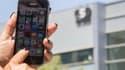 Apple pourrait confier à sa filiale israélienne le développement de l'iPhone 8. Basée à Herzliya, cette unité est voisine de NSO qui a développé un logiciel pirate pour iPhone.