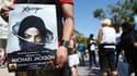 Le dernier album posthume en date de Michael Jackson, qui n'a jamais rapporté autant d'argent que depuis qu'il est mort.