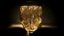 Les commandes de champagne reprennent leur rythme pré-pandémique