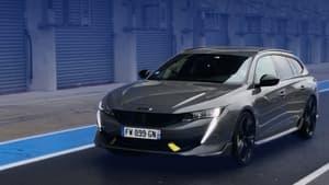 508 Peugeot Sport Engineered: Interview avec le patron de Peugeot Sport